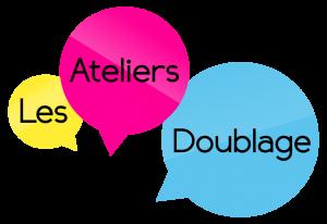 Bulles-Ateliers-Doublage - Team Building Créatif