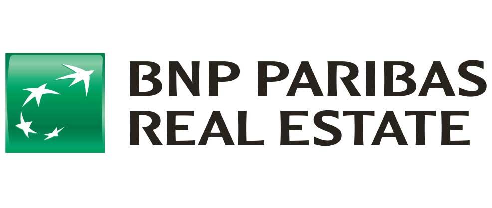 Atelier Doublage Team Building BNP Paribas