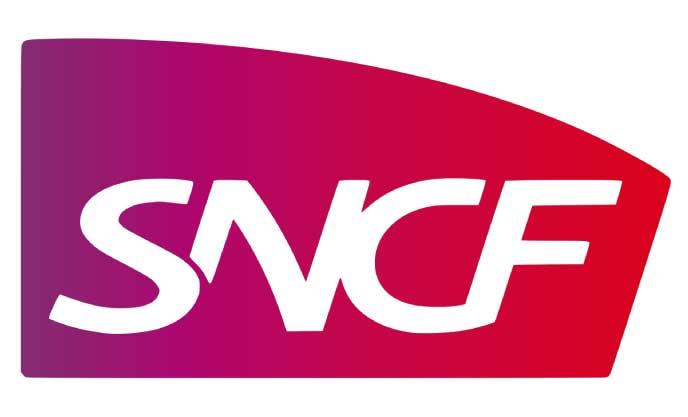 Team Building IDTGV SNCF